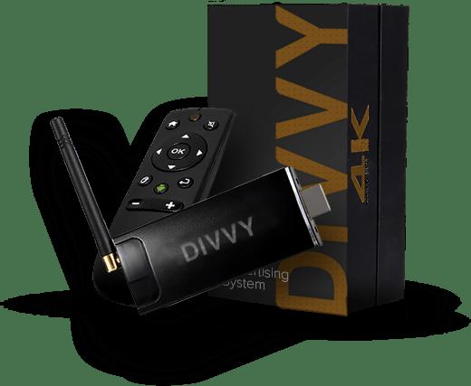 divbox2