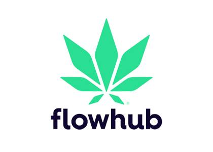 Partners And Integrations | Flowhub