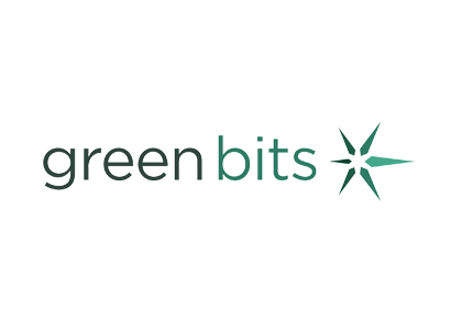 Partners And Integrations | Green Bits