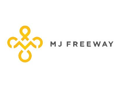 Partners And Integrations | MJ Freeway