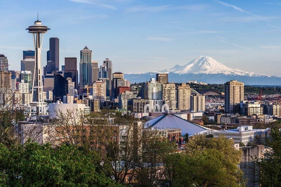 Best Cannabis Shops In Seattle