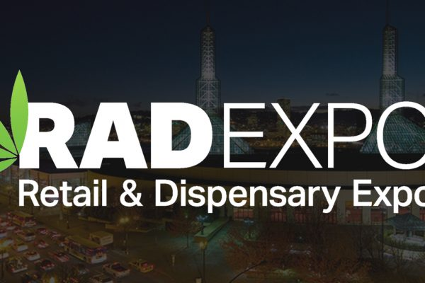 RAD Expo 2019 - DIVVY Digital