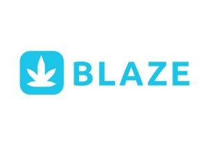 Blaze - Point of Sale for Cannabis