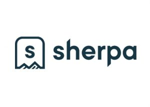 Sherpa - Cannabis Marketing, SEO, Web Design