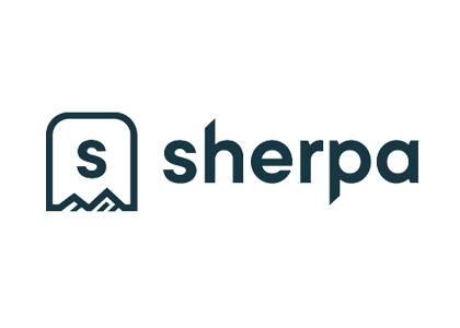 Sherpa - Cannabis Marketing, SEO, Web Design